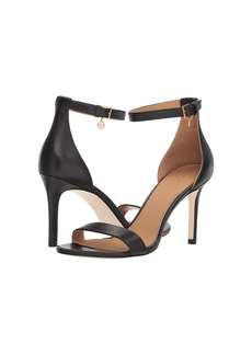 Tory Burch Ellie 85mm Ankle-Strap Sandal