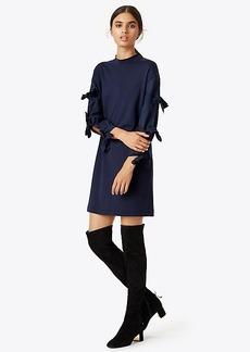 Tory Burch Emilia Dress