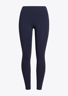 Tory Burch ESSENTIAL LEGGINGS