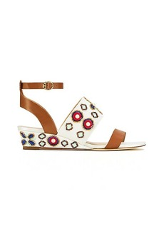 ESTELLA WEDGE SANDAL