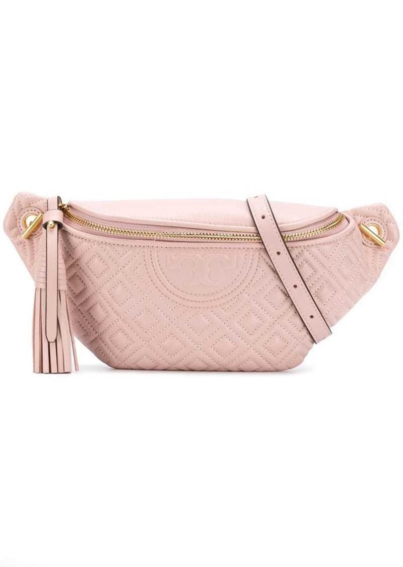 abf6629a6111 Tory Burch Fleming belt bag