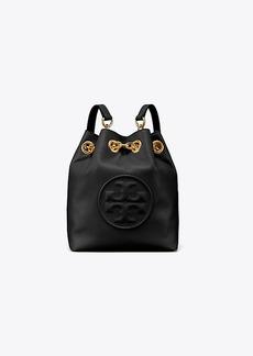 Tory Burch Fleming Mini Backpack