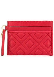Tory Burch Fleming purse