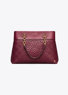 Tory Burch FLEMING SMALL TOTE