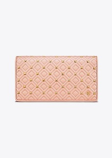 Tory Burch FLEMING STUD CLUTCH