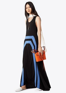 Tory Burch FRANKIE DRESS