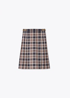 Tory Burch Garrett Skirt