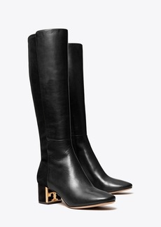 Tory Burch GIGI BOOT