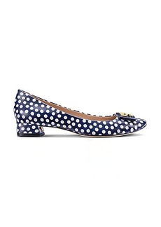 Tory Burch GIGI PRINTED PUMP