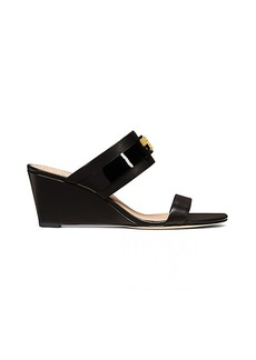 GIGI WEDGE SANDAL