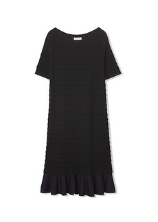 Tory Burch GISELLE DRESS