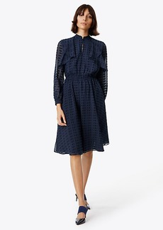 Tory Burch GRACE DRESS