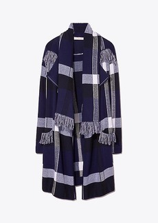 Tory Burch Gwen Coat