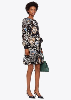 Tory Burch GWYNETH DRESS