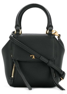 Tory Burch Half Moon micro satchel