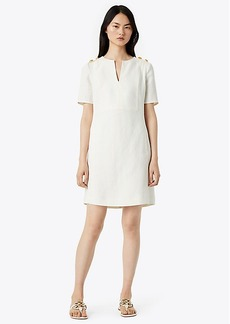 Tory Burch HILLARY DRESS