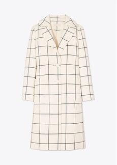 Tory Burch HOLT COAT
