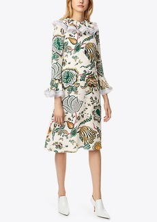 Tory Burch HUNTER DRESS