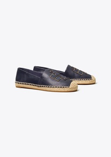 Tory Burch INES ESPADRILLE