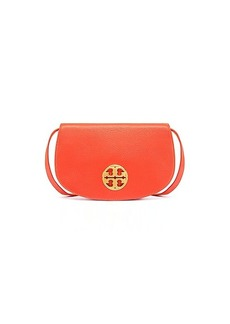 Tory Burch JAMIE CLUTCH
