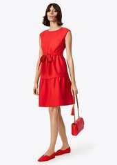Tory burch jane dress abvfaf8ec1b a