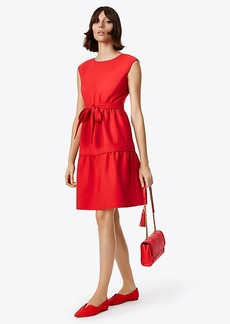 Tory Burch JANE DRESS