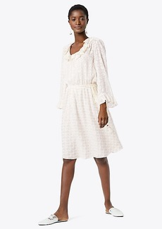 Tory Burch JASMINE DRESS
