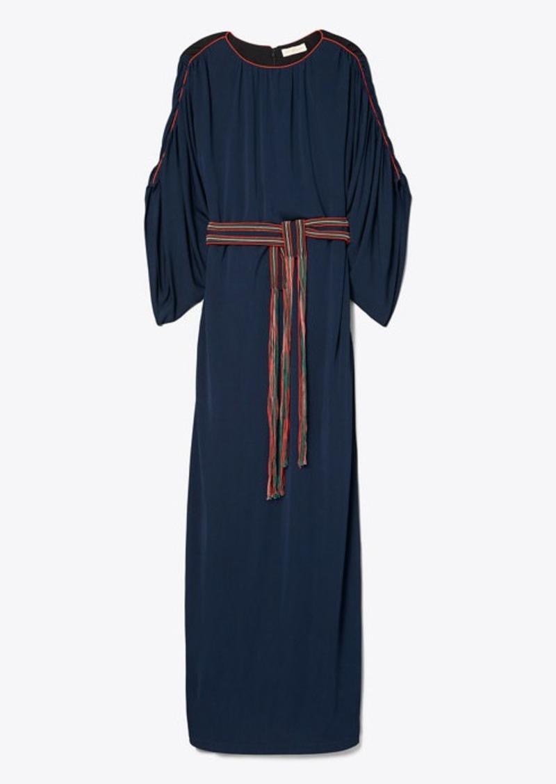 Tory Burch Jersey Dress