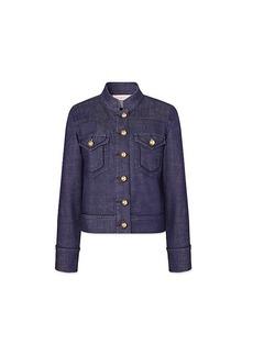 Jonesport Jacket