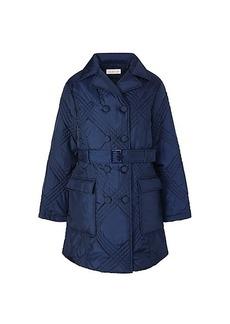 Jordana Coat