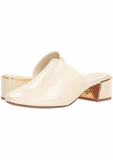 Tory Burch Juliana 45mm Mule