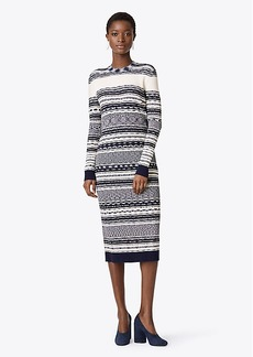 Tory Burch JULIE DRESS