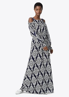Tory Burch KATHERINE DRESS