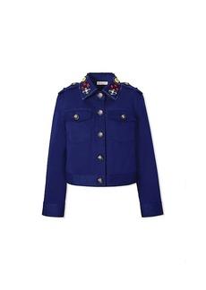 Kayden Jacket