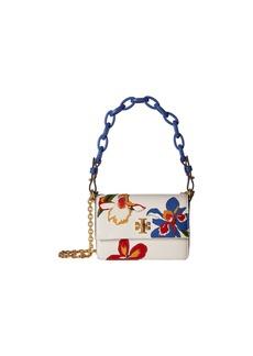 Tory Burch Kira Applique Mini Bag