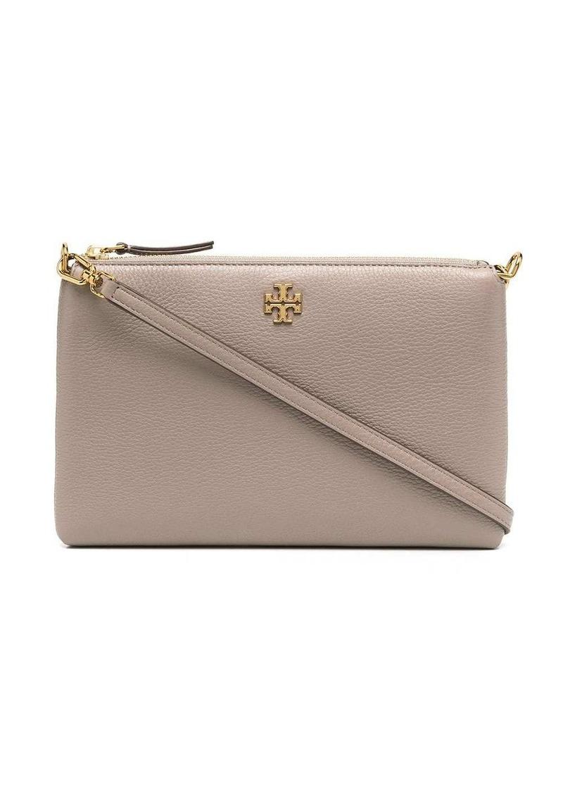 Tory Burch Kira cross-body wallet bag