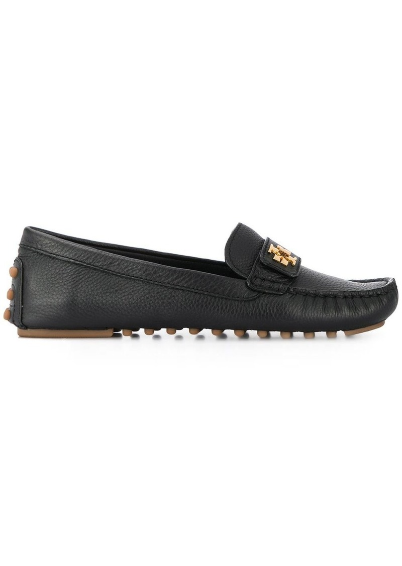 Tory Burch Kira driving loafers