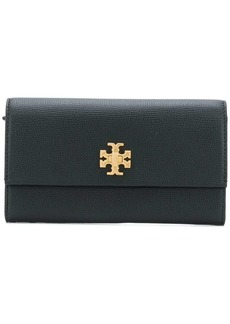 Tory Burch Kira envelope continental wallet