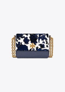 Tory Burch KIRA FIL COUPÉ MINI BAG