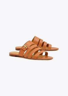 Tory Burch KIRA MULTI-BAND SANDAL