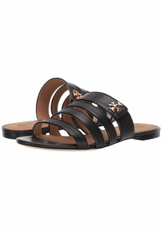 Tory Burch Kira Multi Band Sandal