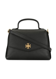 Tory Burch KIRA small top handle satchel