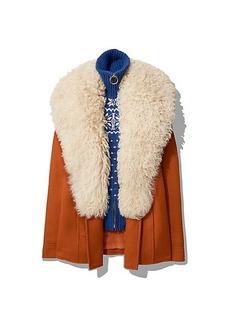 Lancaster Coat