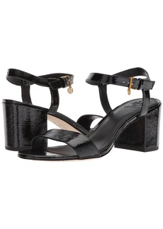 Tory Burch Laurel 65m Ankle Strap Sandal