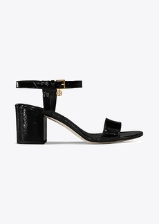 Tory Burch LAUREL ANKLE-STRAP SANDAL