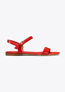 Tory Burch LAUREL FLAT SANDAL