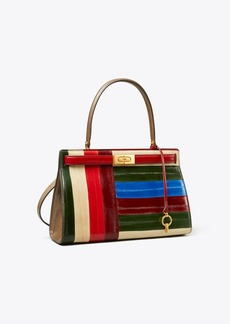 Tory Burch LEE RADZIWILL SMALL BAG