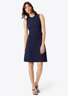 Tory Burch LIAM DRESS