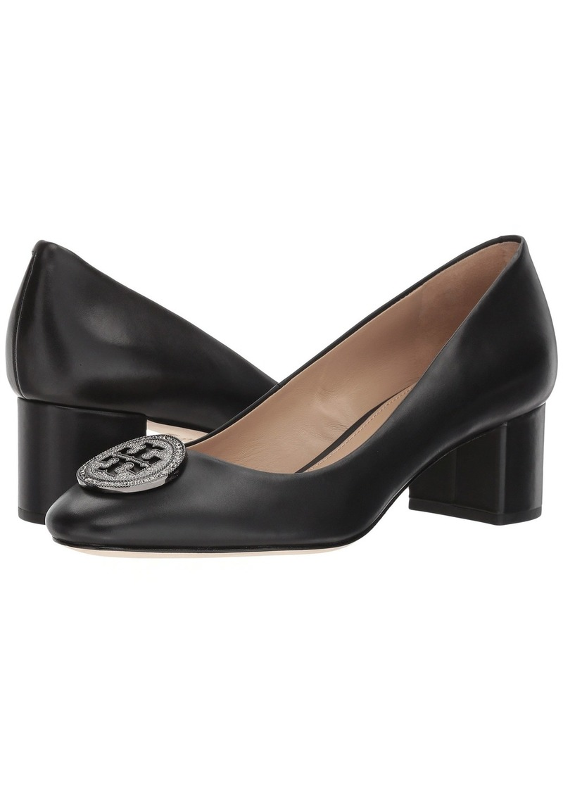41f878d9cee Tory Burch Liana 45mm Pump Now  196.80