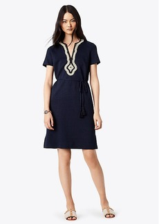 Tory Burch LILIANA DRESS